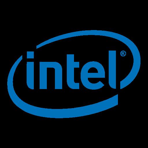 1454635075_intel