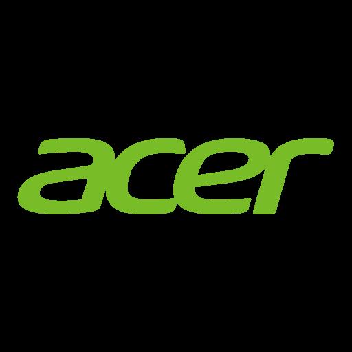 1454635123_acer