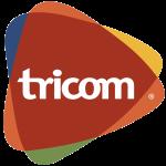 boceto_tricom3_01