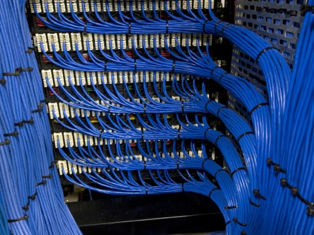 data-cabling-commercial